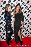 Target and Neiman Marcus Celebrate Their Holiday Collection #91