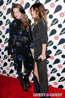 Target and Neiman Marcus Celebrate Their Holiday Collection #92