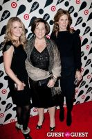 Target and Neiman Marcus Celebrate Their Holiday Collection #102