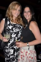Cancer Research Institute Young Philanthropists 2nd Annual Midsummer Social #118