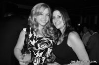 Cancer Research Institute Young Philanthropists 2nd Annual Midsummer Social #119