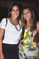 Cancer Research Institute Young Philanthropists 2nd Annual Midsummer Social #123
