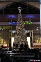 5th Annual Holiday Tree Lighting at L.A. Live #3