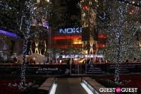 5th Annual Holiday Tree Lighting at L.A. Live #5