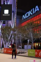 5th Annual Holiday Tree Lighting at L.A. Live #7