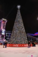 5th Annual Holiday Tree Lighting at L.A. Live #10