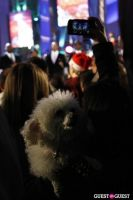 5th Annual Holiday Tree Lighting at L.A. Live #31