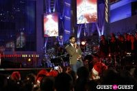 5th Annual Holiday Tree Lighting at L.A. Live #34