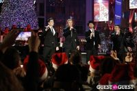 5th Annual Holiday Tree Lighting at L.A. Live #49