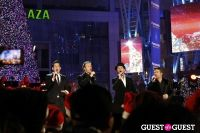 5th Annual Holiday Tree Lighting at L.A. Live #51