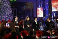 5th Annual Holiday Tree Lighting at L.A. Live #53