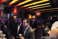Cancer Research Institute Young Philanthropists 2nd Annual Midsummer Social #131