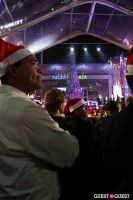5th Annual Holiday Tree Lighting at L.A. Live #62