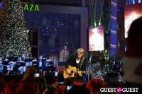 5th Annual Holiday Tree Lighting at L.A. Live #64
