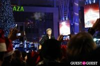 5th Annual Holiday Tree Lighting at L.A. Live #65