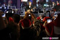 5th Annual Holiday Tree Lighting at L.A. Live #66