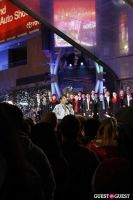 5th Annual Holiday Tree Lighting at L.A. Live #70