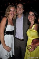Cancer Research Institute Young Philanthropists 2nd Annual Midsummer Social #134