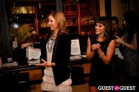 Sip with Socialites November Happy Hour #2