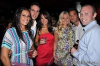 Cancer Research Institute Young Philanthropists 2nd Annual Midsummer Social #138