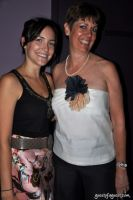 Cancer Research Institute Young Philanthropists 2nd Annual Midsummer Social #144