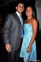 Cancer Research Institute Young Philanthropists 2nd Annual Midsummer Social #146