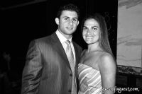 Cancer Research Institute Young Philanthropists 2nd Annual Midsummer Social #147