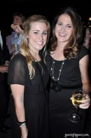 Cancer Research Institute Young Philanthropists 2nd Annual Midsummer Social #150