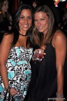 Cancer Research Institute Young Philanthropists 2nd Annual Midsummer Social #153
