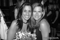 Cancer Research Institute Young Philanthropists 2nd Annual Midsummer Social #154