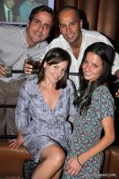 Cancer Research Institute Young Philanthropists 2nd Annual Midsummer Social #155