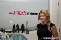 The Variety Studio: Awards Edition - Day 1 #4