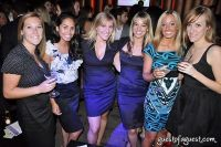 Cancer Research Institute Young Philanthropists 2nd Annual Midsummer Social #161