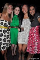 Cancer Research Institute Young Philanthropists 2nd Annual Midsummer Social #170