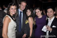 Cancer Research Institute Young Philanthropists 2nd Annual Midsummer Social #176