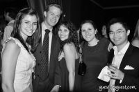 Cancer Research Institute Young Philanthropists 2nd Annual Midsummer Social #177