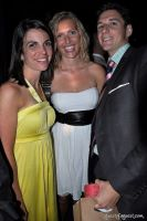 Cancer Research Institute Young Philanthropists 2nd Annual Midsummer Social #178