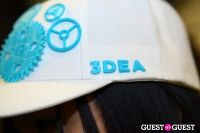 3dea Pop Up Store Launch Party #73