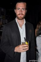 Cancer Research Institute Young Philanthropists 2nd Annual Midsummer Social #180