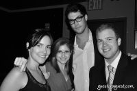 Cancer Research Institute Young Philanthropists 2nd Annual Midsummer Social #183