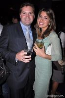 Cancer Research Institute Young Philanthropists 2nd Annual Midsummer Social #184