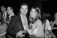 Cancer Research Institute Young Philanthropists 2nd Annual Midsummer Social #185