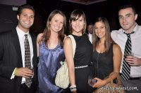 Cancer Research Institute Young Philanthropists 2nd Annual Midsummer Social #186