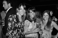 Cancer Research Institute Young Philanthropists 2nd Annual Midsummer Social #191