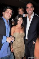 Cancer Research Institute Young Philanthropists 2nd Annual Midsummer Social #192