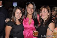 Cancer Research Institute Young Philanthropists 2nd Annual Midsummer Social #194
