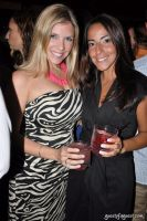 Cancer Research Institute Young Philanthropists 2nd Annual Midsummer Social #198
