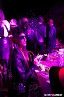 Performa Relache Party #23