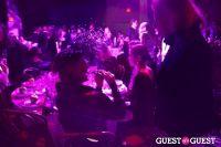 Performa Relache Party #25
