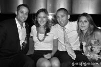 Cancer Research Institute Young Philanthropists 2nd Annual Midsummer Social #203